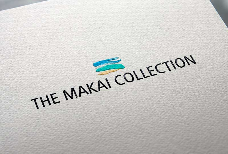 The Makai Collection