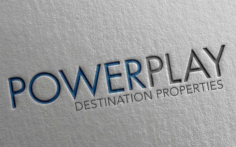 Power Play Destination Properties