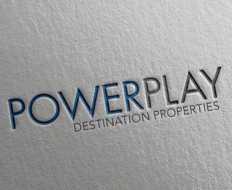 Power Play Destination Properties