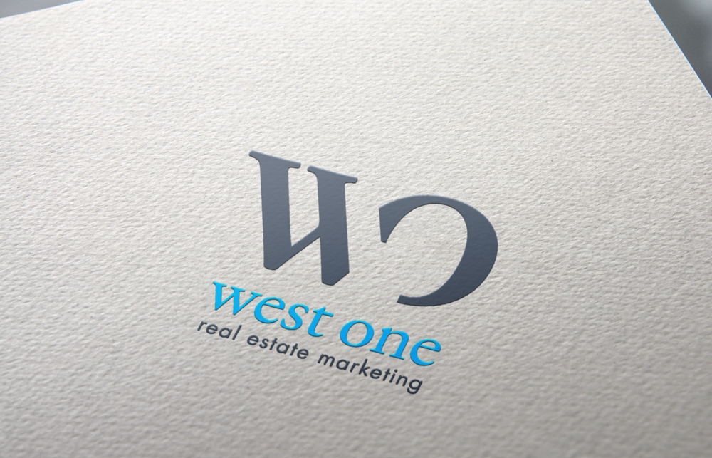West One Real Estate Marketing